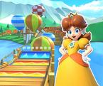 MKT Sprite 3DS Daisyhausen T 3