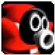 MP3 Sprite Snifit
