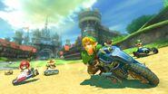 Mario-Kart-8-DLC-1-36