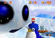 Mario64pic