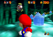 SM64-CaptureD'Ecran100
