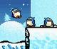 SMW2 Screenshot Prall-Pingus