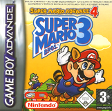 SuperMarioAdvance4SuperMarioBros.3-EUR
