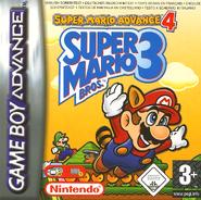 SuperMarioAdvance4SuperMarioBros.3-EUR