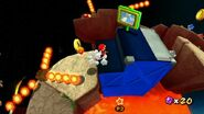 Super Mario Galaxy 2 Screenshot 73
