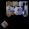 120px-SM64DS-Big Boos Haunt Map2