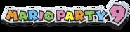 640px-MarioParty9logo