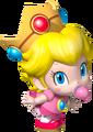 MSS Artwork Baby Peach