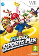 MarioSportsMix-EUR