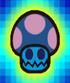 SPM Screenshot Zombie-Pilz Fangkarte