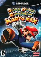 DanceDanceRevolutionMarioMix-USA