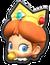 MKT Icône Bébé Daisy