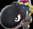 MKT Sprite Willi-Blaster
