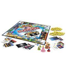 Monopolygamer-contenu