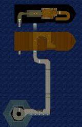 Bateau Volant (circuit)
