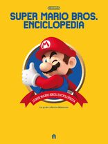 SMBEncyclopediaIT