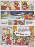 Weihnacht8