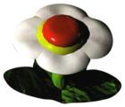 FlowerSMRPG