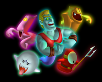 LM-3DS-Fantômes