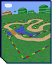MKDS-CourseIcon-SNES-DonutPlains1