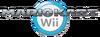 Mario Kart Wii Logo