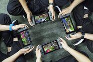 Nintendo Switch Galerie11