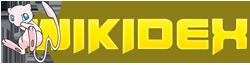 Pokémon wiki logo