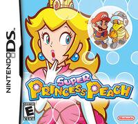 Super-princess-peach
