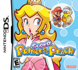 Super-princess-peach