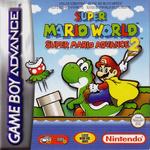 SuperMarioWorldSuperMarioAdvance2-EUR