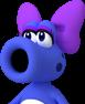 Birdo - MaSOG (blue)