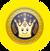 Icon 4 rollover