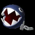 MP9 Sprite Kettenhund