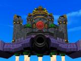 Néobowserium (Mario & Luigi: Paper Jam Bros.)