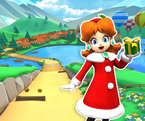 MKT Sprite 3DS Daisyhausen R 3
