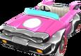 MKT Sprite Cool-Cabrio