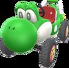 MKT Turbo Yoshi