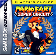 MarioKartSuperCircuit-USA (Player)