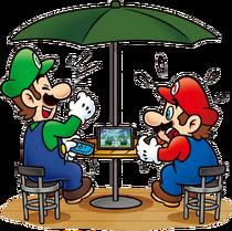 NSMBUDX-2D-Mario&Luigi-2