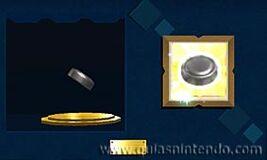 Papermarioss objetos26