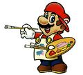 120px-Mariopaintart