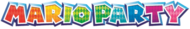 400px-MP9Logo