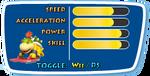 Bowser-Jr.-Wii-Stats