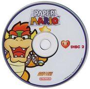 Disc2PM
