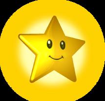 MKDD Star