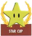 MKSCStarCup