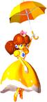 MP3 Artwork Daisy 2