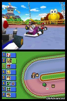Mariokartds 035-1-