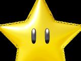 Super-Stern