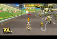 Start-a-Race-in-Mario-Kart-Wii-Step-8